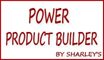 (ocmod) Power Product Builder