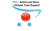 ✔ 中文(简) | Simplified Chinese Pack Professional for 2.x