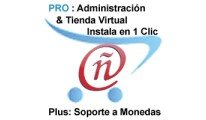 ✔ Español Profesional | Spanish Pack Pro for OpenCart 2.x
