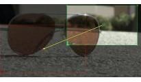 kenburns effect background slideshow