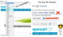 Google Translate Over 100 Languages
