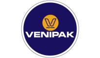 Venipak Shipping Method