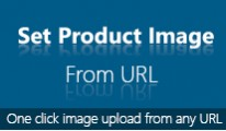 Set product image from URL for Opencart 2.x
