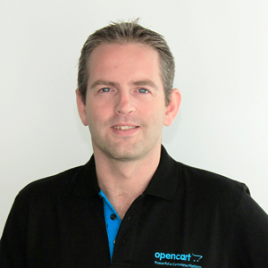 Daniel Kerr