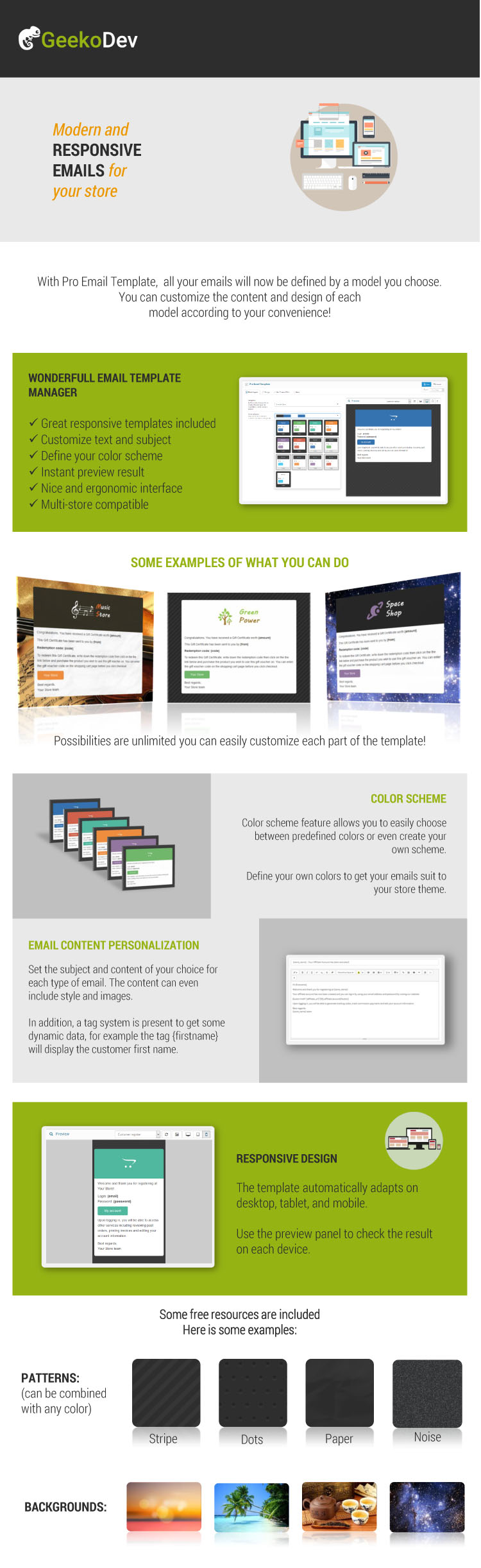 Us Commercial Invoice Excel Opencart  Pro Email Template Bookkeeping Invoice Excel with Cost Of Processing An Invoice Pdf Pro Email Template You May Also Be Interested By These Best Selling  Modules  Complete Seo Package  Pdf Invoice Pro Internet Invoice Word
