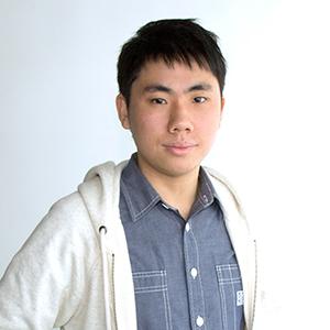 Alex Chan