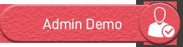 demo administratora