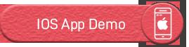 ios-app-demo