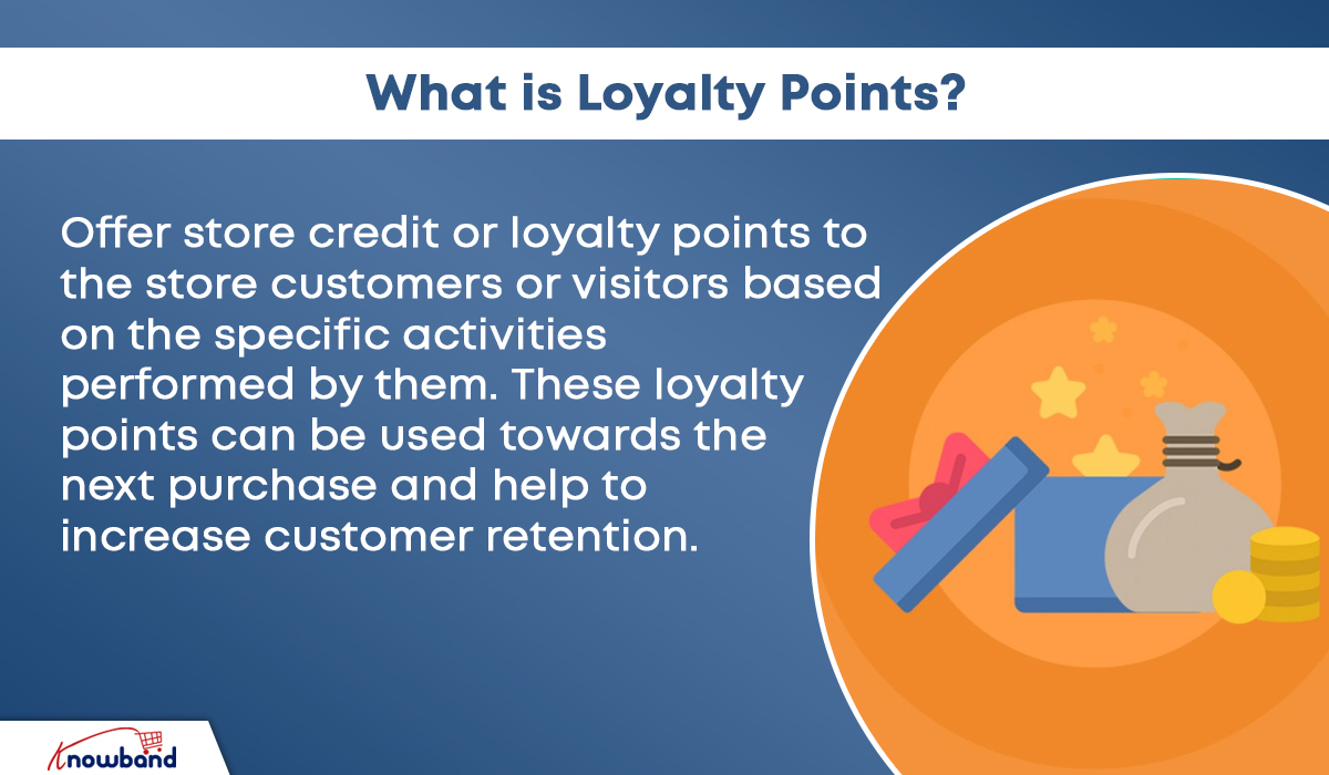 Opencart Loyalty point extension
