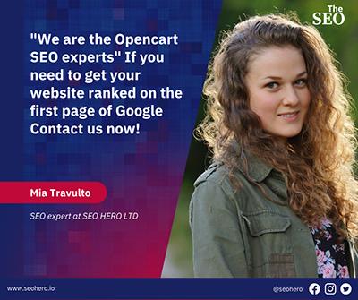 SEO Hong Kong (SEO HERO LTD) - Search Engine Optimization service in Hong Kong